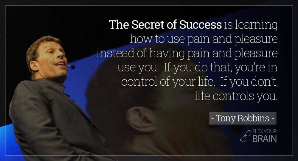 Best-Tony-Robbins-Quotes-The-Secret-of-Success