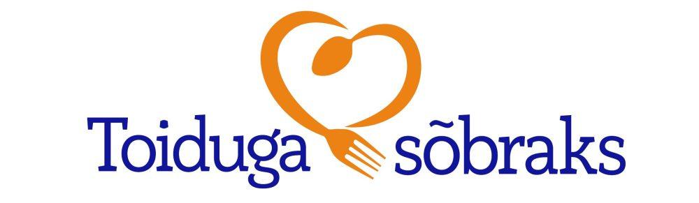 cropped-toiduga_sobraks_logo.jpg