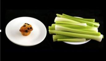 toitude võrdlus 2
