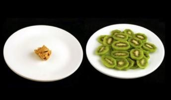 toitude võrdlus - Copy
